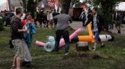 colours_2012_katarina_gocova_009