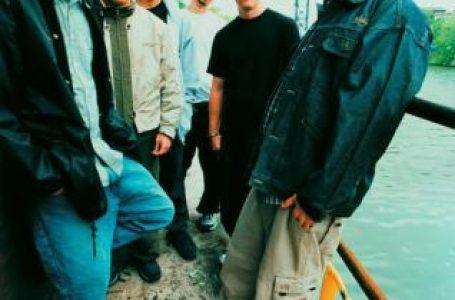 Linkin Park možno zahrá v Nickelsdorfe aj reggae!