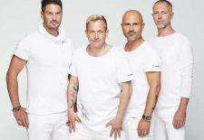 Lunetic vystúpi na slovenskom turné v sprievode živej kapely