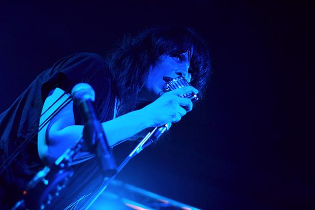 FOTO: Neon Fox, Fiordmoss, Luno – Melodka, Brno (2011)
