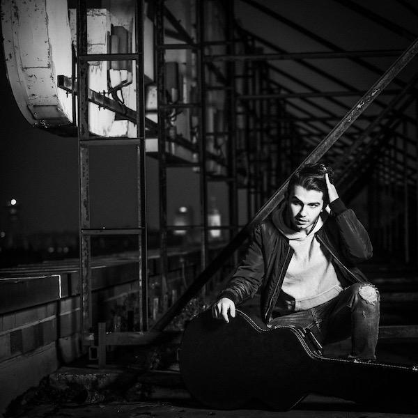Andreas Varady už nie je detský zázrak, ale stále hrá magickú hudbu