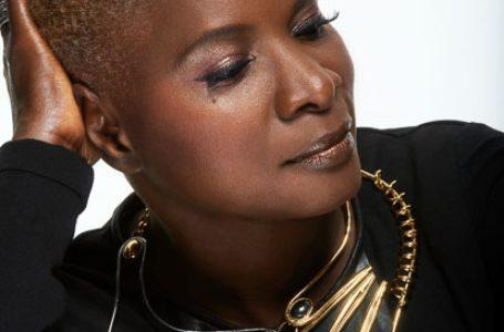 Speváčka Angélique Kidjo, kráľovna africkej hudby, vystúpi na tohtoročných Colours of Ostrava