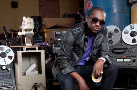 Uprising našiel jamajskú Superstar