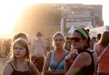 Novarock nie je len festival, Novarock je hudobný sviatok !