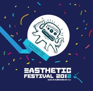 Letný Easthetic festival zverejnil prvé dve kapely