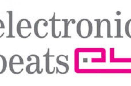 Electronic Beats v máji opäť v Bratislave.