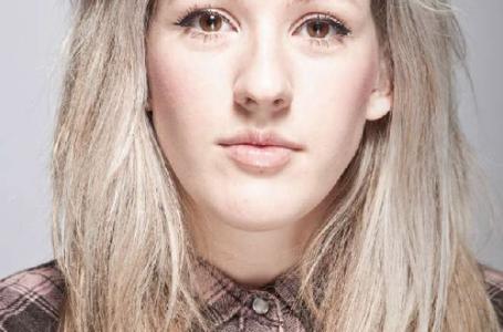 VYHODNOTENÉ: Súťaž o 2 vstupenky na koncert Ellie Goulding v Bratislave