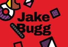 Jake Bugg ďalším menom Pohody 2017