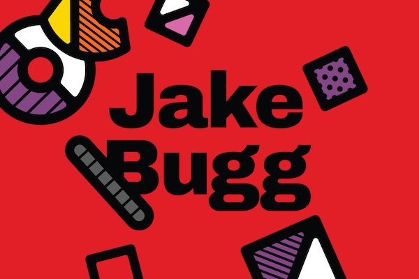 fb-post-jake-bugg_web