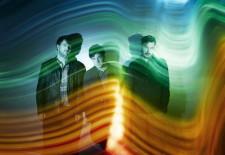 Friendly Fires budú špeciálnym hosťom májových Electronic Beats