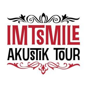IMT Smile zahrajú akusticky i na jeseň