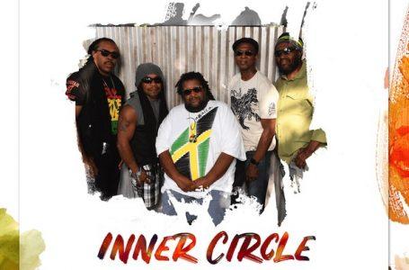 Prvé hviezdy Uprisingu sú známe, do Bratislavy zavítajú bad boys of reggae – Inner Circle!