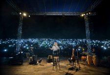 Festival Lodenica oslávi 20. výročie s českou folkovou legendou Jaromírom Nohavicom!