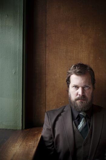 Americký písničkář John Grant prvním potvrzeným jménem Colours of Ostrava 2014