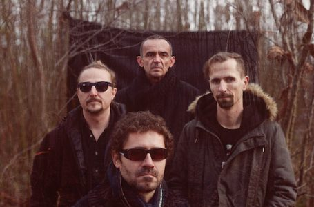Karpatskí Pastieri opäť zapaľujú ohne