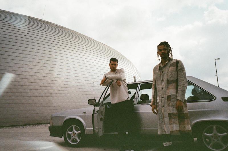 Majk Spirit nečakane vydáva štvrtý sólový album! Predpredaj spustí 11. júna