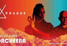 Metronome Festival Prague 2019 oznamuje prvú zahraničnú hviezdu. Bude ňou londýnska Morcheeba!