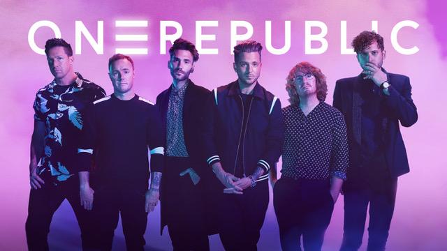 OneRepublic piesňou Better Days predpovedá lepšie časy. Okrem povzbudenia novým singlom aj pomáhajú!