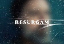 Fink vydáva nový album Resurgam