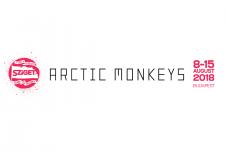 Arctic Monkeys – ďalší headliner Szigetu!