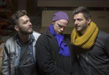 Talent Transport sa vracajú s pôsobivým druhým albumom Napospas