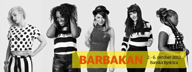 Vo štvrtok začína festival Barbakan, Banská Bystrica ožije filmami a hudbou