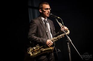 Muzikanti a talenty – hláste sa na Džezáky! Aj tento rok organizátori spustili súťaž