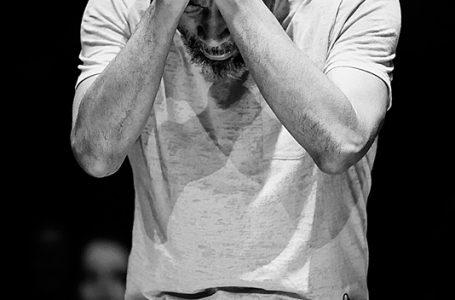 """VYHODNOTENÉ: Súťaž o 2×2 vstupy na koncert Bobby McFerrin & Band """"Spirit You All"""" vo Viedni!"""