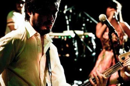 Bomba Estéreo: Kolumbijský výbuch hip-hopu, reggae, elektroniky a rocku