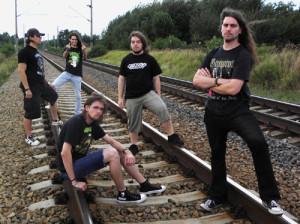 V Nitre sa chystá metalová smršť! Pre priaznivcov tvrdej hudby prichádza Panzer fest !