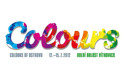 VYHODNOTENÉ: Music4U.sk odštartoval súťaž o lístky na festival Colours of Ostrava 2012!