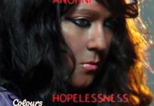 Prvá hviezda Colours of Ostrava: Antony and the Johnsons alias ANOHNI s výnimočným elektronickým projektom