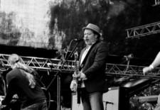 Vyhodnotené [na fcb]. Divokej Bill vyráža na turné: Hrajte s Music4U o 5×2 VIP vstup !!