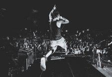 Dub FX sa v novembri vráti na Slovensko