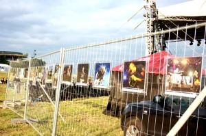 Festival EASTHETIC priniesol na východ kvalitnú hudbu