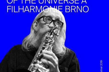 The Plastic People of the Universe spolu s Filharmóniou Brno a projekt Bolo nás jedenásť
