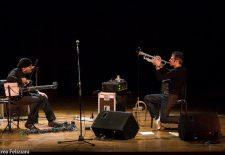 Exportní talianski džezmeni Paolo Fresu a Bebo Ferra zahrajú v Bratislave už v utorok