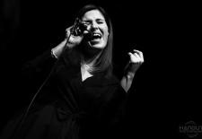 Hudobná slovenská špička vystúpi už 15. decembra na vianočnom koncerte v Bratislave