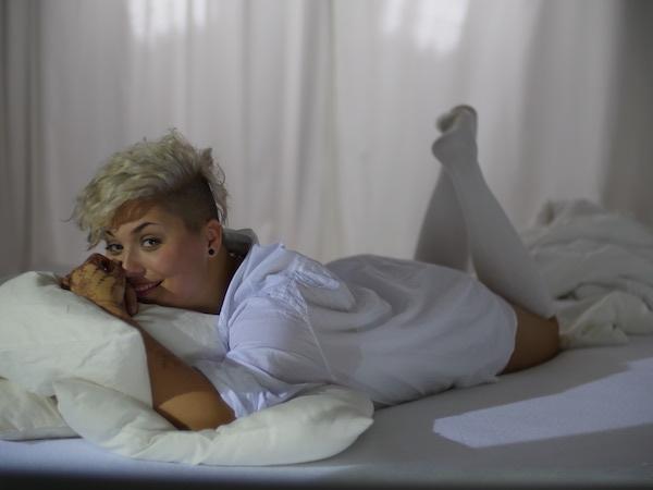 M.U.S vydáva už v poradí štvrtý singel GOODBYE