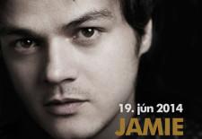 VYHODNOTENÉ: Súťaž o 1×2 vstup na koncert J. Culluma v Bratislave!