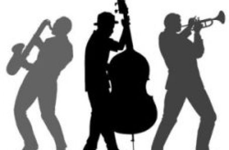 Open Jazz Fest 2012 tohto roku o týždeň skôr