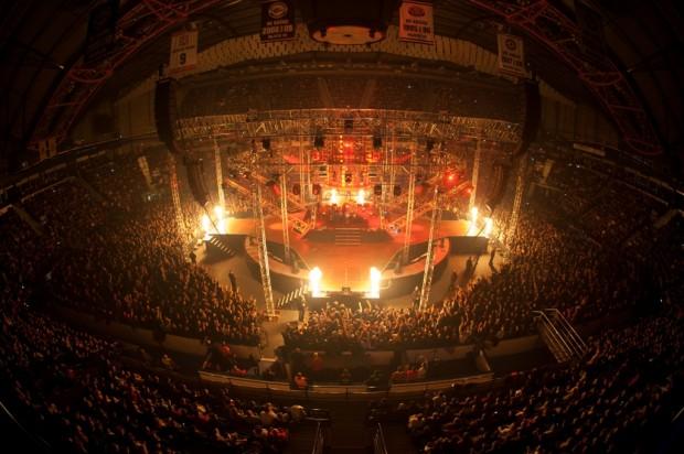 ... druhý deň po koncerte sa skupina Kabát s celým turné presunula na  Horehronie 5b1b8baf5a6