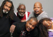 Legendárne mená karibskej hudby prichádzajú na Uprising 2016