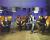 New-age popová kapela KING SHAOLIN dvakrát krstila nové CD