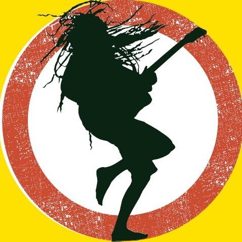 Festival Colours of Ostrava zahajuje 1. prosince předprodej na rok 2010