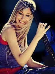 Eurovision Song Contest 2010 – Nudné aj bláznivé druhé kolo