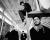 """Slovenská Indie-rocková kapela Scott & Zelda zverejnila klip k novému singlu """"Nuda"""""""