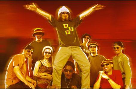 V zime zahreje reggae od Švihadla