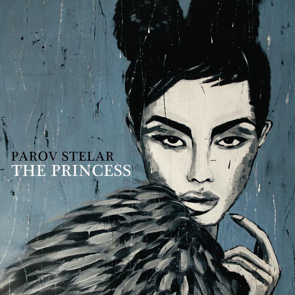 Nový singl Parov Stelar – Jimmy´s Gang z připravovaného alba The Princess