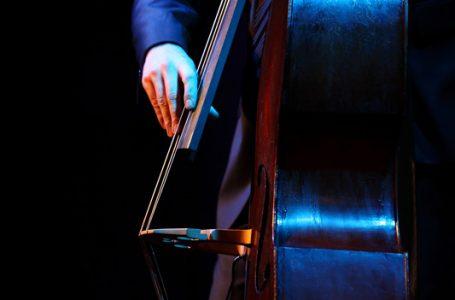 """Music4U do pozornosti dáva: Do """"džezákov"""" už len pár dní ostáva"""